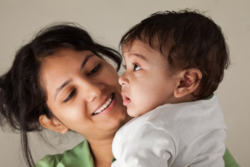 pregnancy nutrition plan