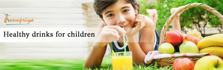 dietitian for kids