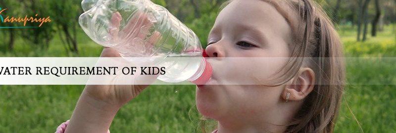 Child Dietitian