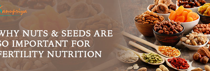 fertility nutrition, fertility nutrition plan