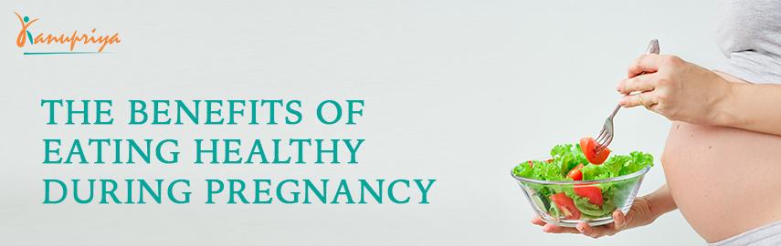 best nutritionist in delhi, Child nutrition Specialist Delhi, pediatric nutritionist in delhi