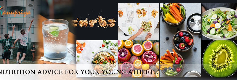 best nutritionist in delhi, Child nutrition Specialist Delhi, pediatric nutritionist in delhi