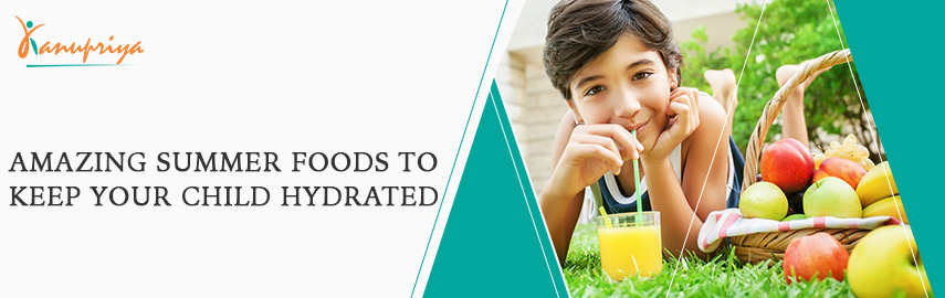 pediatric nutritionist in delhi, dietician for children, child dietitian, Child nutrition Specialist Delhi, child dietitian in delhi, child diet plan, dietitian for kids, easy dinner recipes for kids, dietitian for kids in delhi