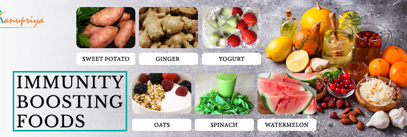 immune boosting foods, healthy diet meal plan, healthy diet plan, immune system booster foods, foods good to boost immune system, strong immunity foods, food recipes for kids, nutrition for a healthy pregnancy, dietitian for kids in delhi, female fertility nutritionist in delhi, pregnancy nutritionist delhi,
