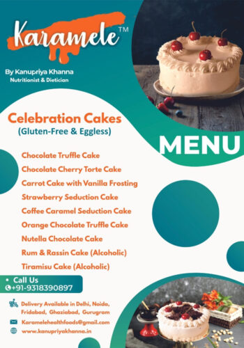 celebration cake without vegan1