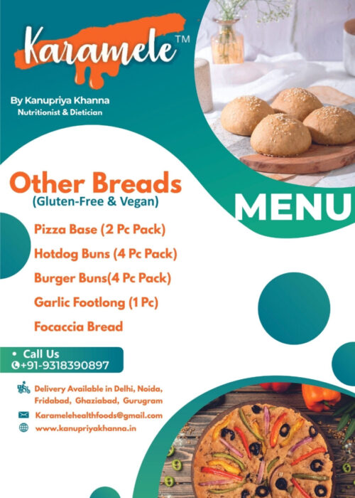 other breads4