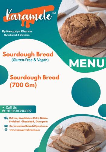 sourdiughbreads5